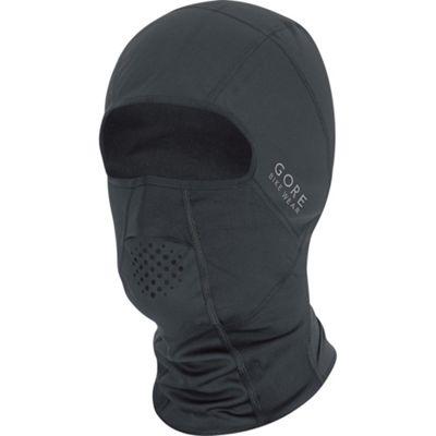 Bonnet Gore Universal AW16