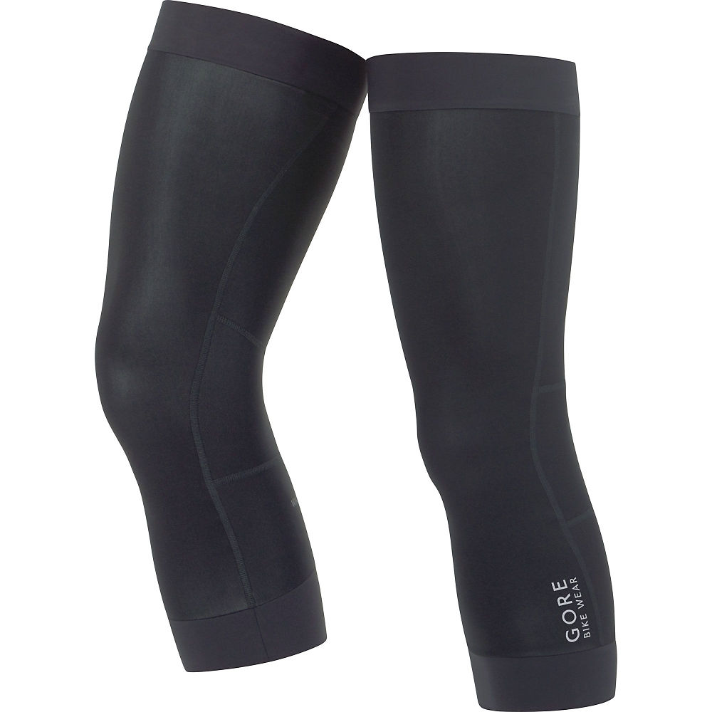 gore-bike-wear-universal-gws-knee-warmers-aw16