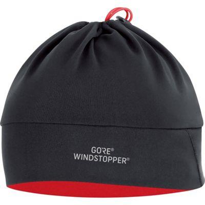 Bonnet Gore Universal WS AW16