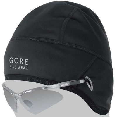 Casquette Gore Universal WS Thermo AW16