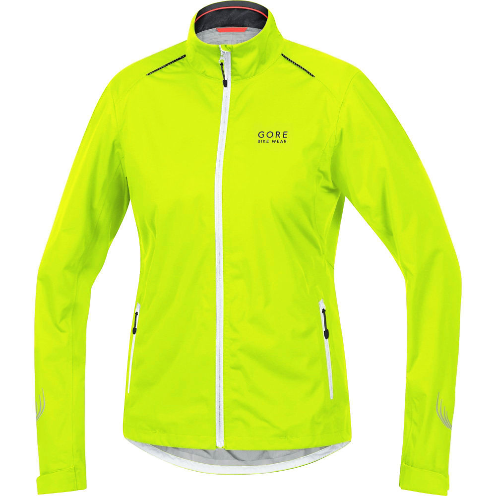 gore-bike-wear-womens-element-gt-as-jacket-aw16