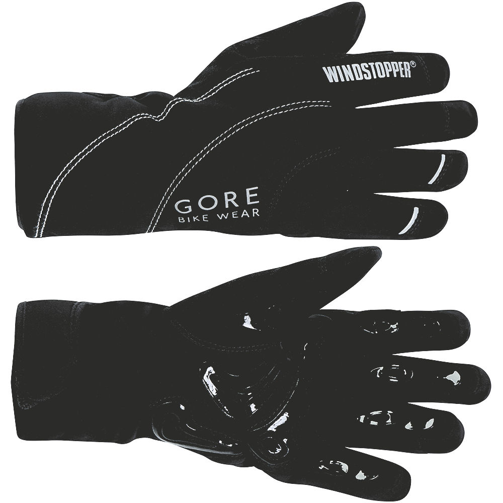 gore-bike-wear-womens-mtb-ws-thermo-gloves-aw16