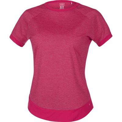 Maillot Gore Power Trail Femme SS17