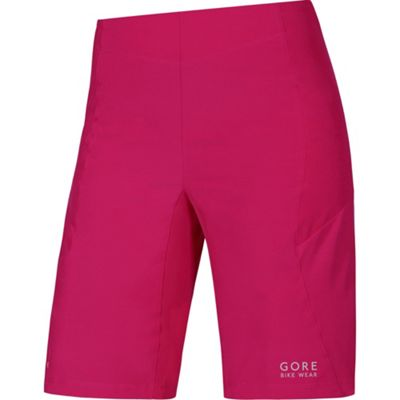 Short Gore Power Trail Femme AW16