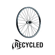 Easton Havoc MTB Rear Wheel - Ex Display