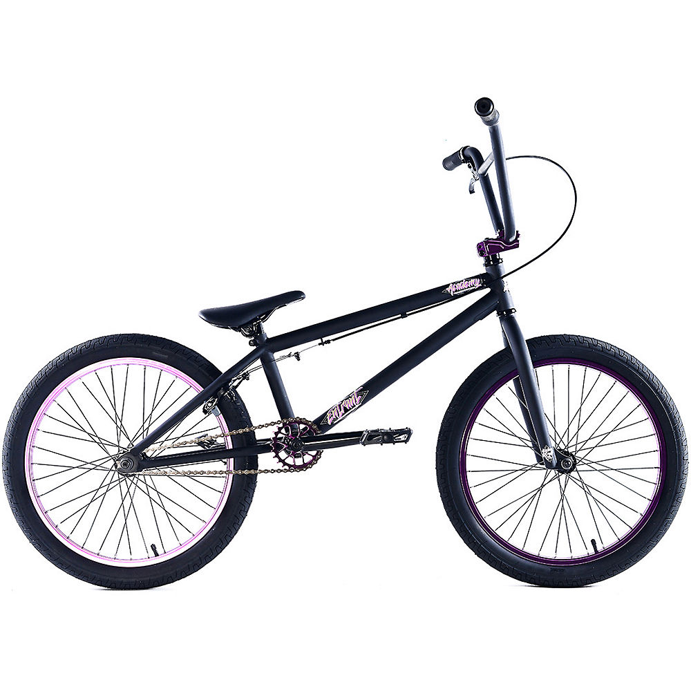 academy-entrant-bmx-bike-2017