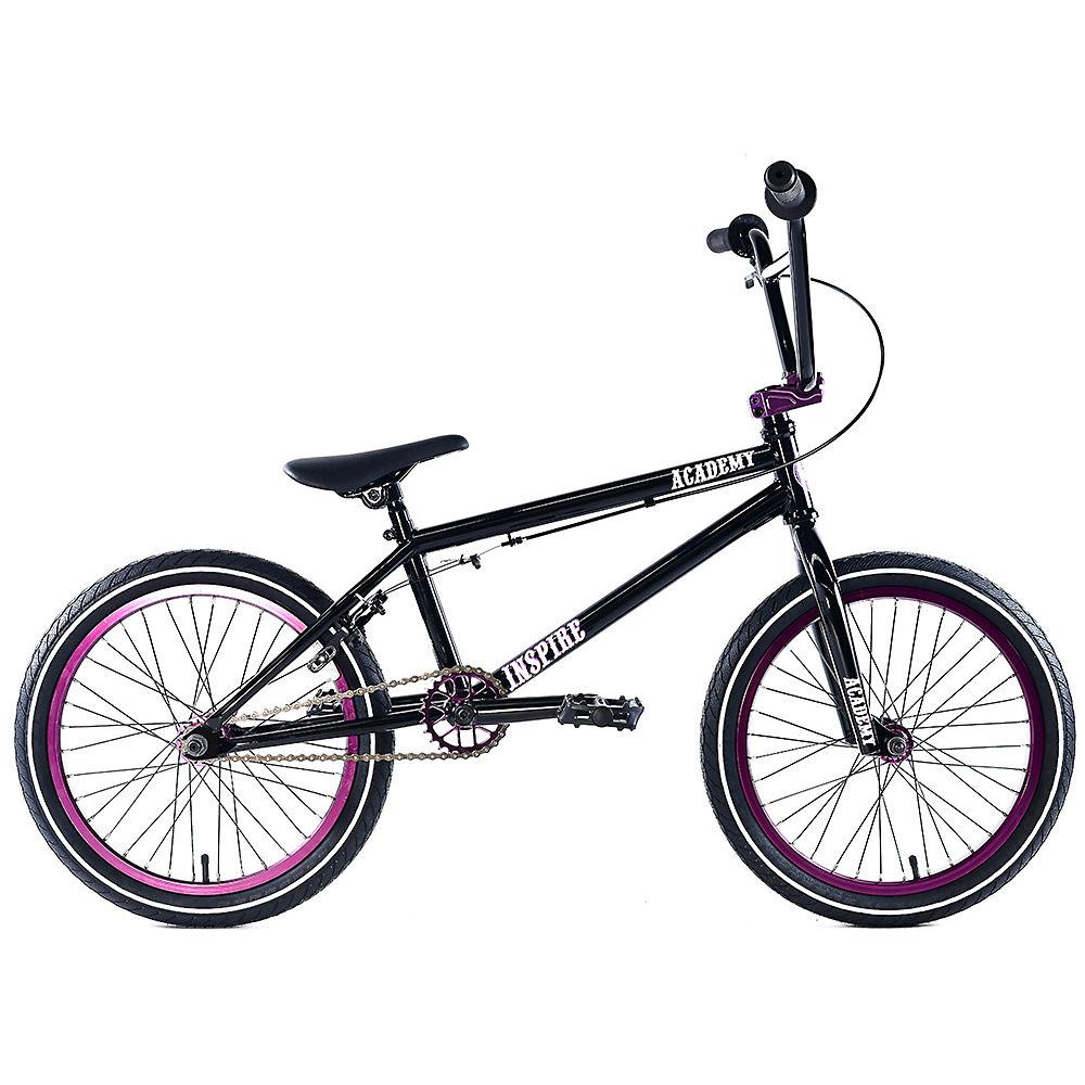 academy-inspire-18-bmx-bike-2017