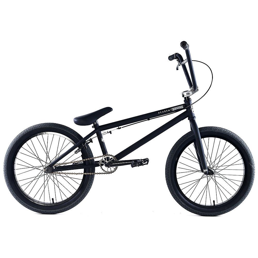 academy-desire-bmx-bike-2017