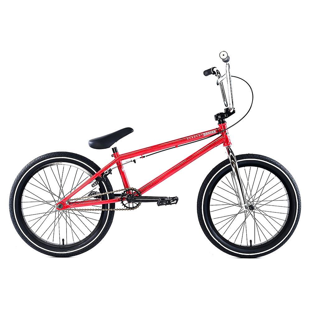 Bicicleta de BMX Academy Desire 2017