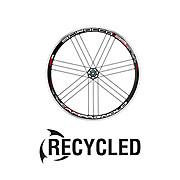 Campagnolo Scirocco 35 Rd Wheel - Ex Display 2017