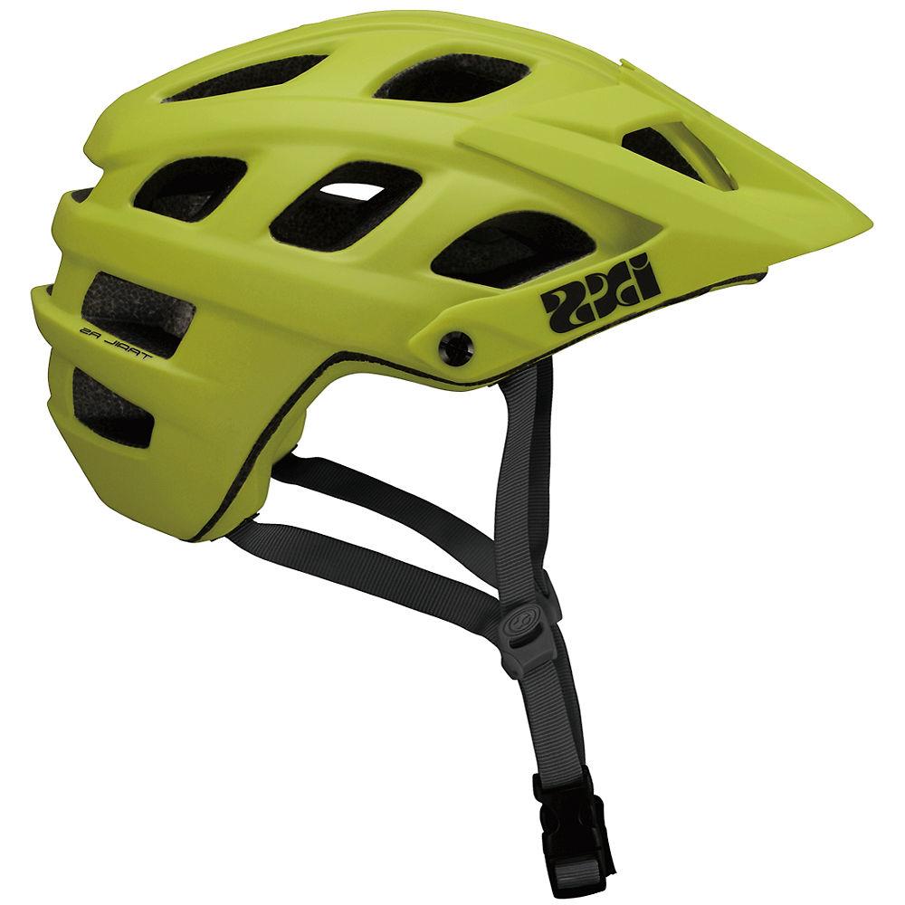 ixs-trail-rs-evo-helmet-2017