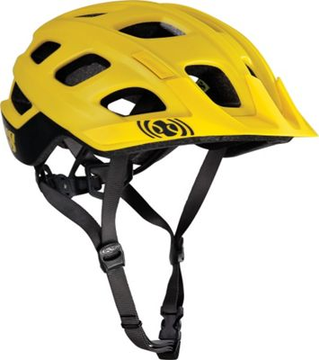Casque IXS Trail RS XC 2017