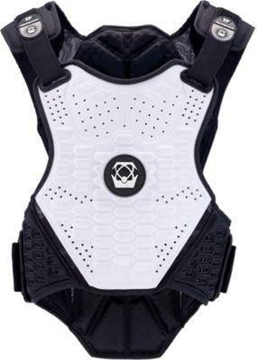 Protection de corps Atlas Guardian Lite 2017