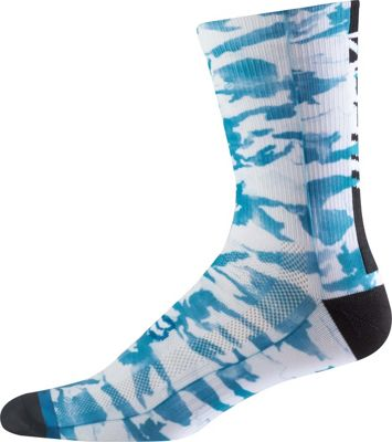 Chaussettes Fox Racing 8 Creo Trail