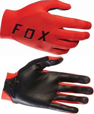 Gants Fox Racing Ascent SS17