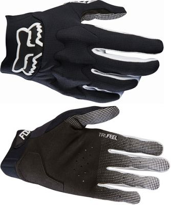 Gants VTT Fox Racing Attack SS17