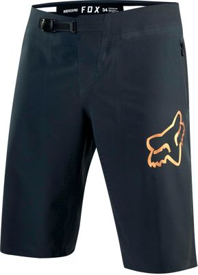 Short Fox Racing Attack Pro SS17