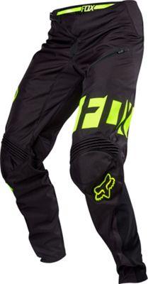 Pantalon Fox Racing Demo DH WR SS17