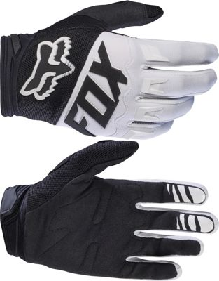 Gants VTT Fox Racing Dirtpaw Race
