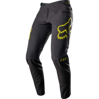 Pantalon Fox Racing Flexair AW17