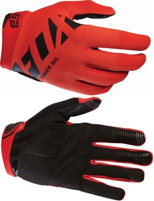 Gants Fox Racing Ranger Gel
