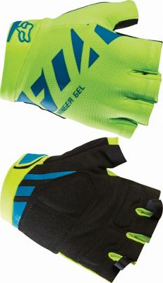 Gants courts Fox Racing Ranger Gel