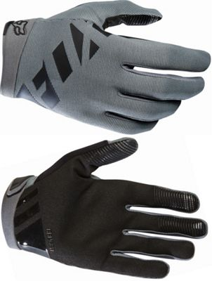 Gants VTT Fox Racing Ranger SS17