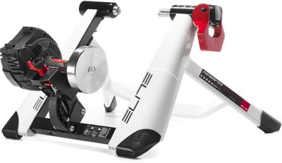 Turbo Trainers Elite Rampa