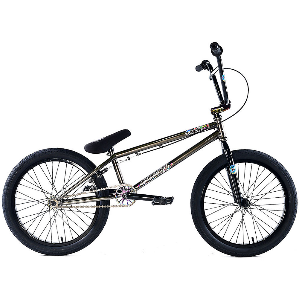 Bici BMX Colony Sweet Tooth 2017