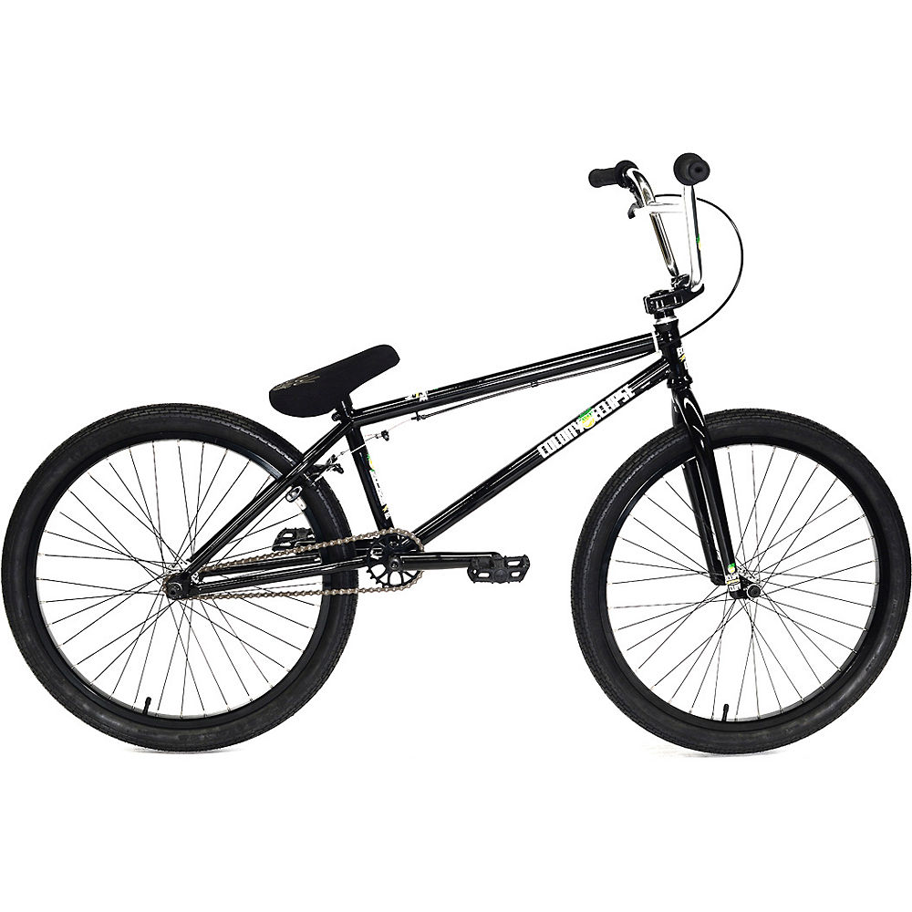 colony-eclipse-24-cruiser-bmx-bike-2017