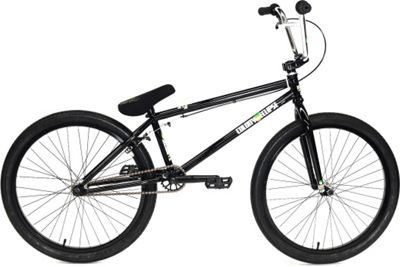 BMX Colony Eclipse 24'' Cruiser 2017