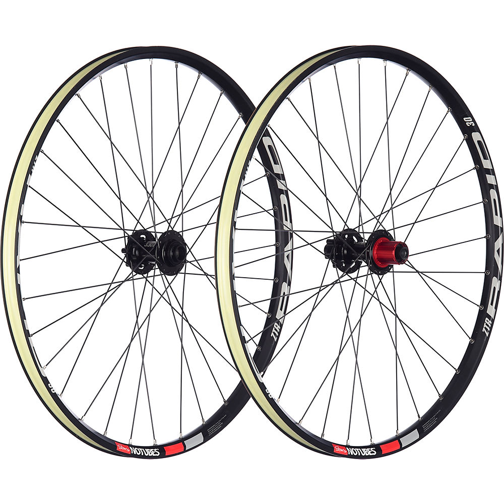 stans-tubes-ztr-rapid-30-wheelset-tyres