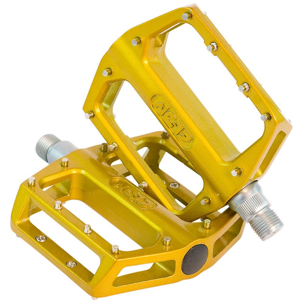 nc-17-std-ii-pro-pedals