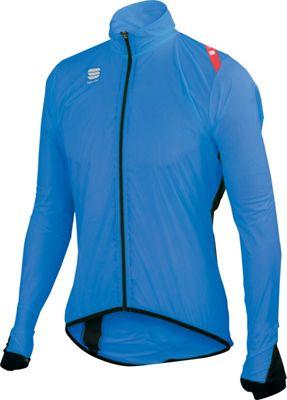 Veste Sportful Hot Pack 5 SS16