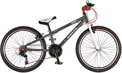 Vélo pour enfant Dawes Bullet Rigid - 24''