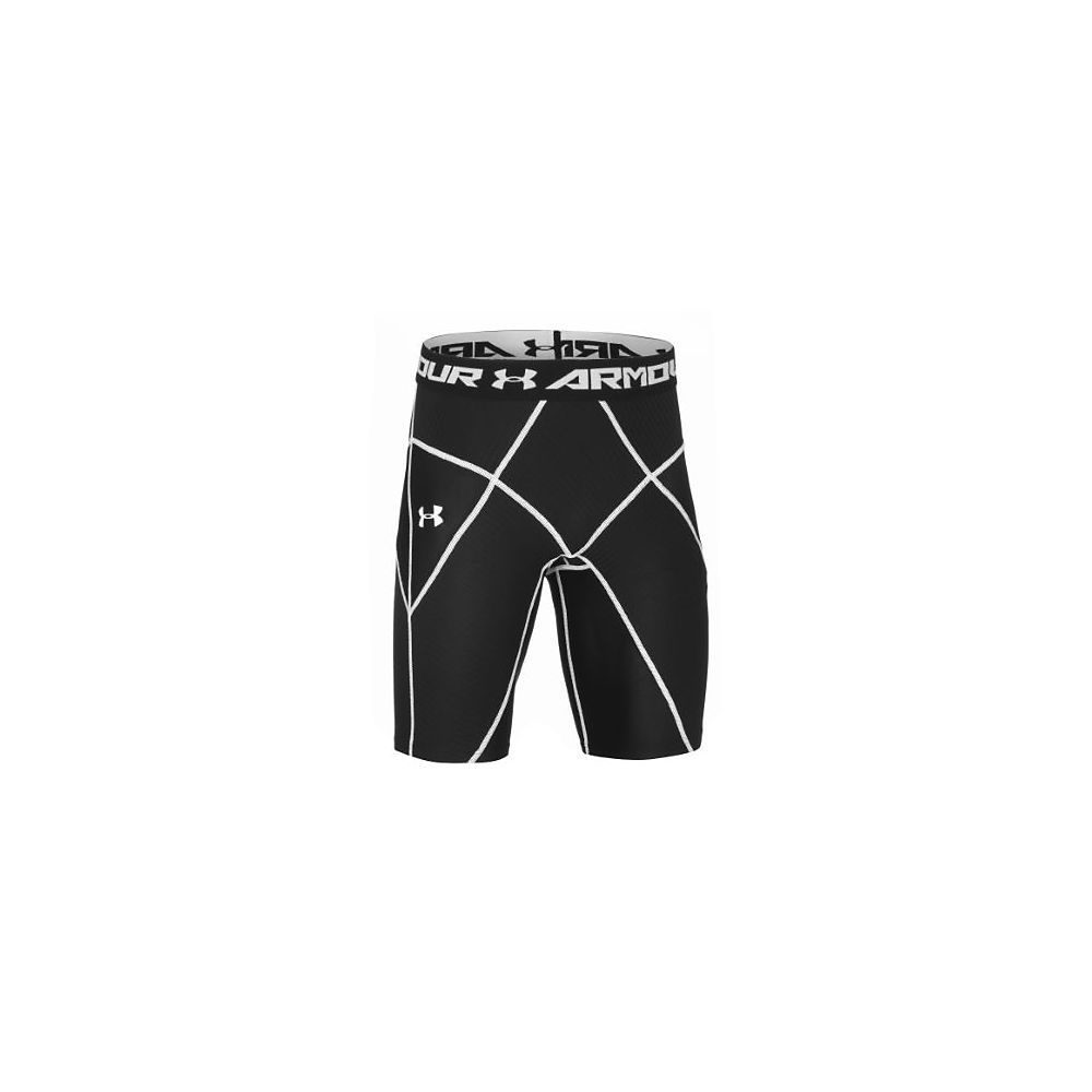 Shorts interiores Under Armour HeatGear Armour SS17