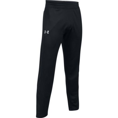 Pantalon Under Armour Tech Terry SS17