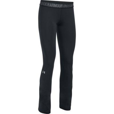 Pantalon Under Armour Favourite Femme SS17