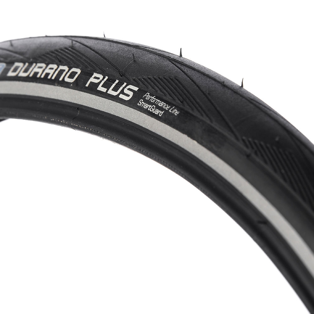 Product image of Schwalbe Durano Plus Road Tyre - SmartGuard
