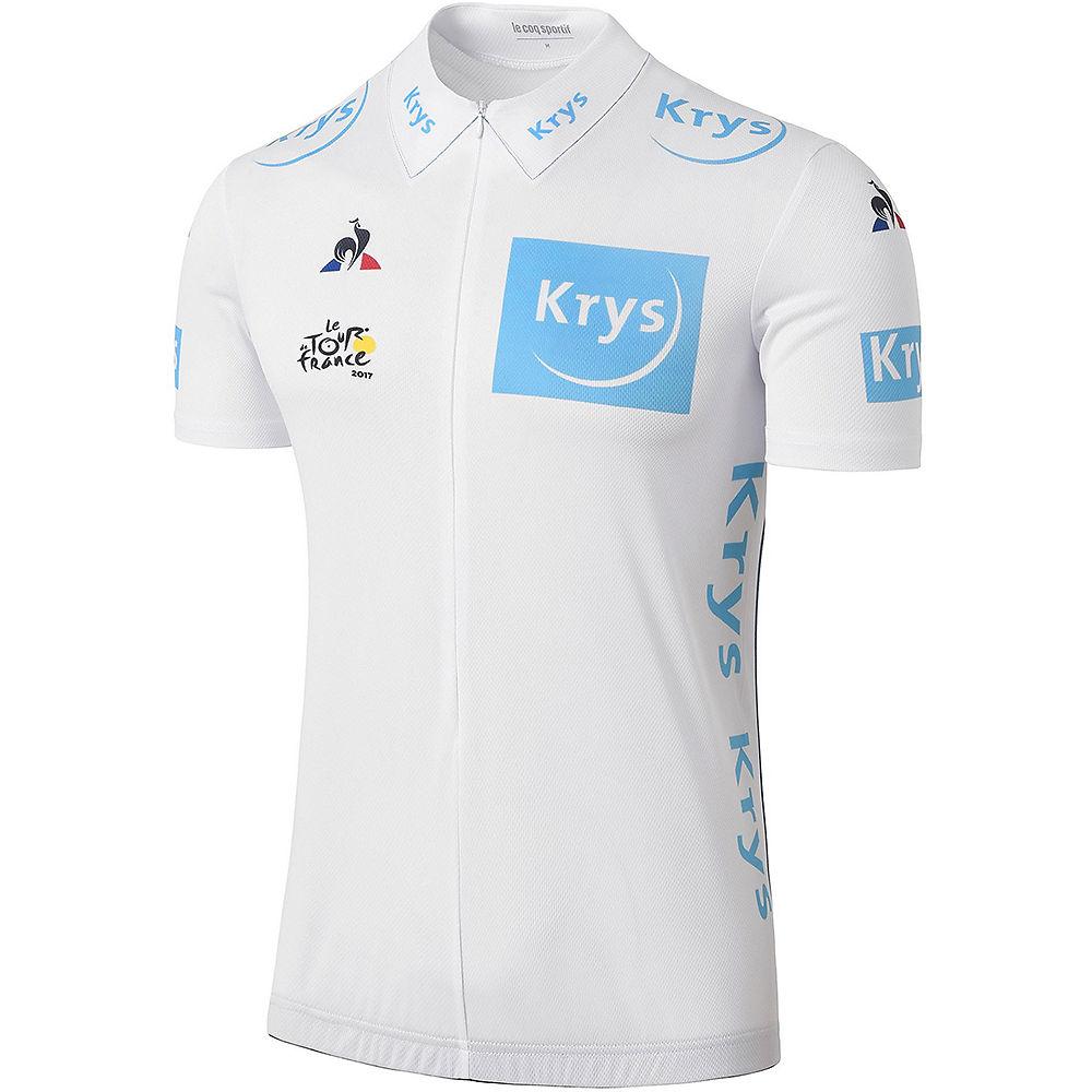 le-coq-sportif-tour-de-france-2017-replica-jersey-white-ss17