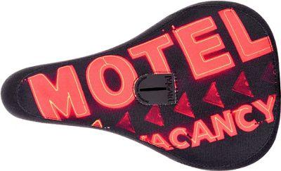 Selle Blank Motel