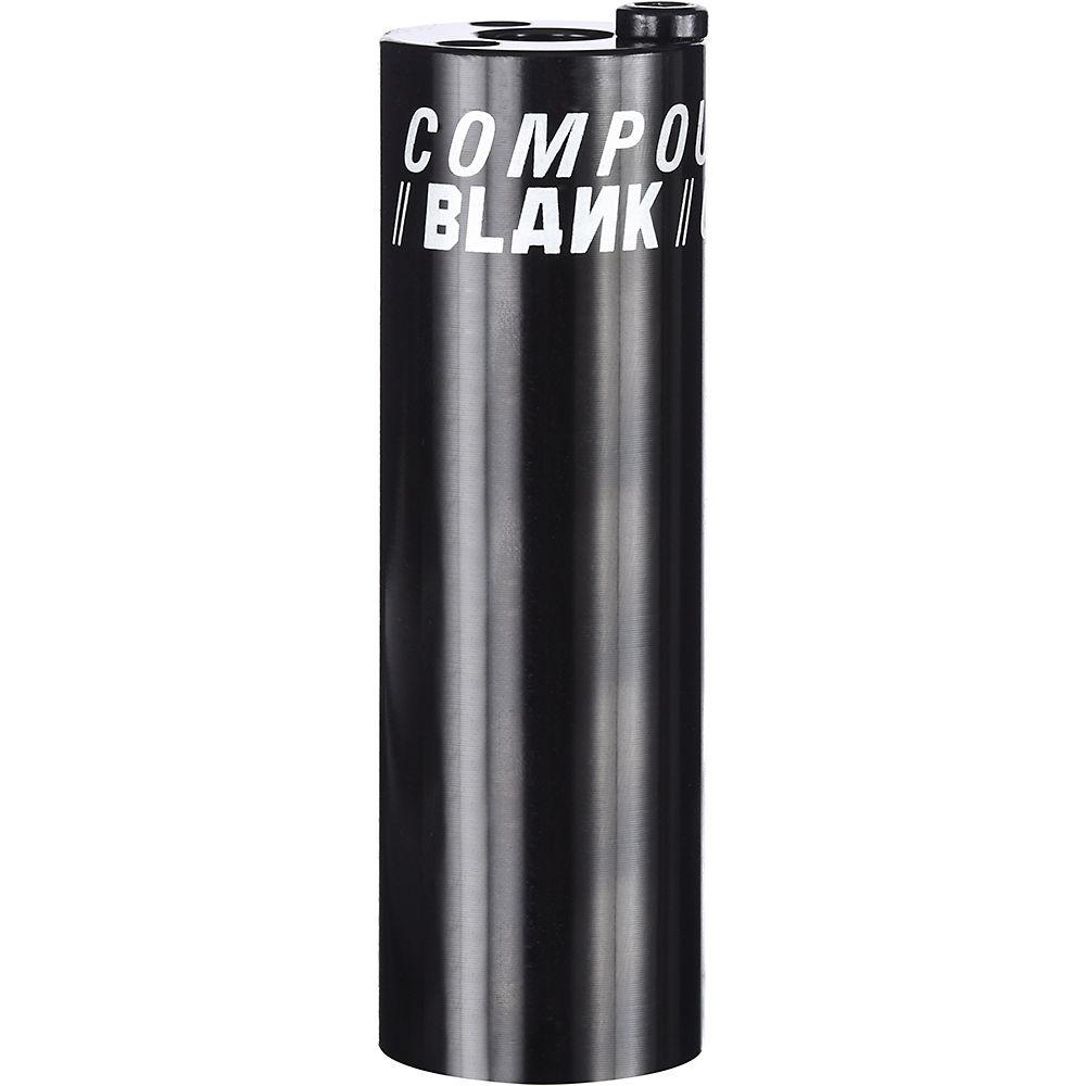Peg Blank Compound