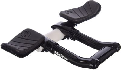 Cintre Vision Vector TT Clip On R-Bend