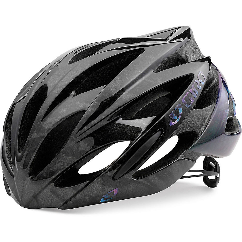 Product image of Giro Sonnet Helmet 2017