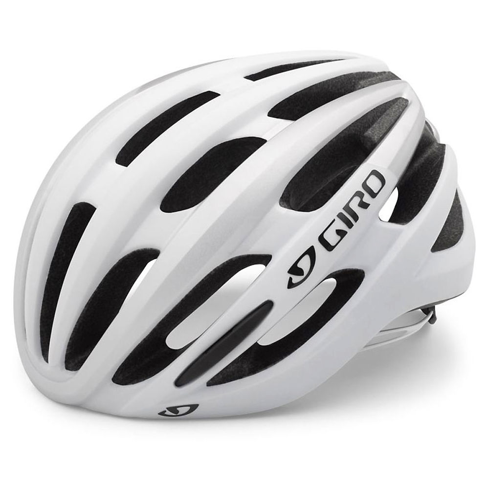 Product image of Giro Foray Helmet 2017
