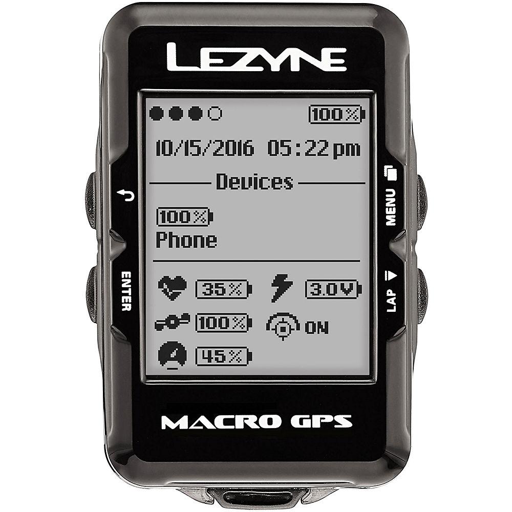lezyne-macro-gps