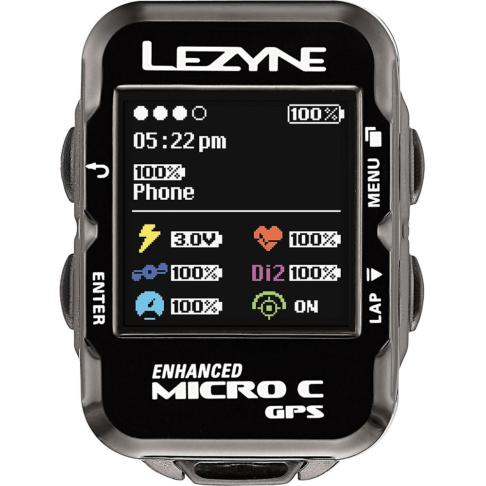 lezyne-micro-colour-gps