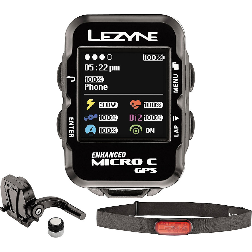 lezyne-micro-colour-gps-hrsc-loaded