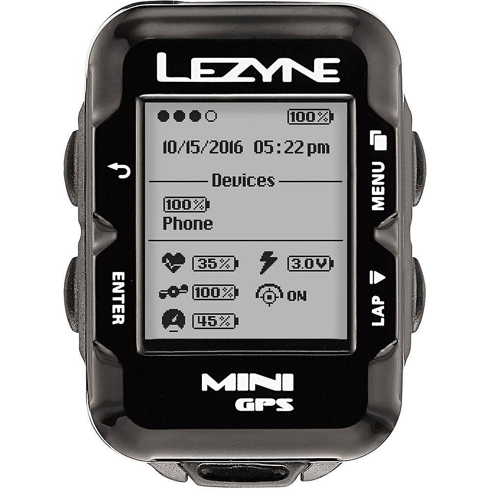 lezyne-mini-gps-navigate