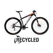 Vitus Bikes Nucleus 290 Hardtail Bike - Ex Demo 2015